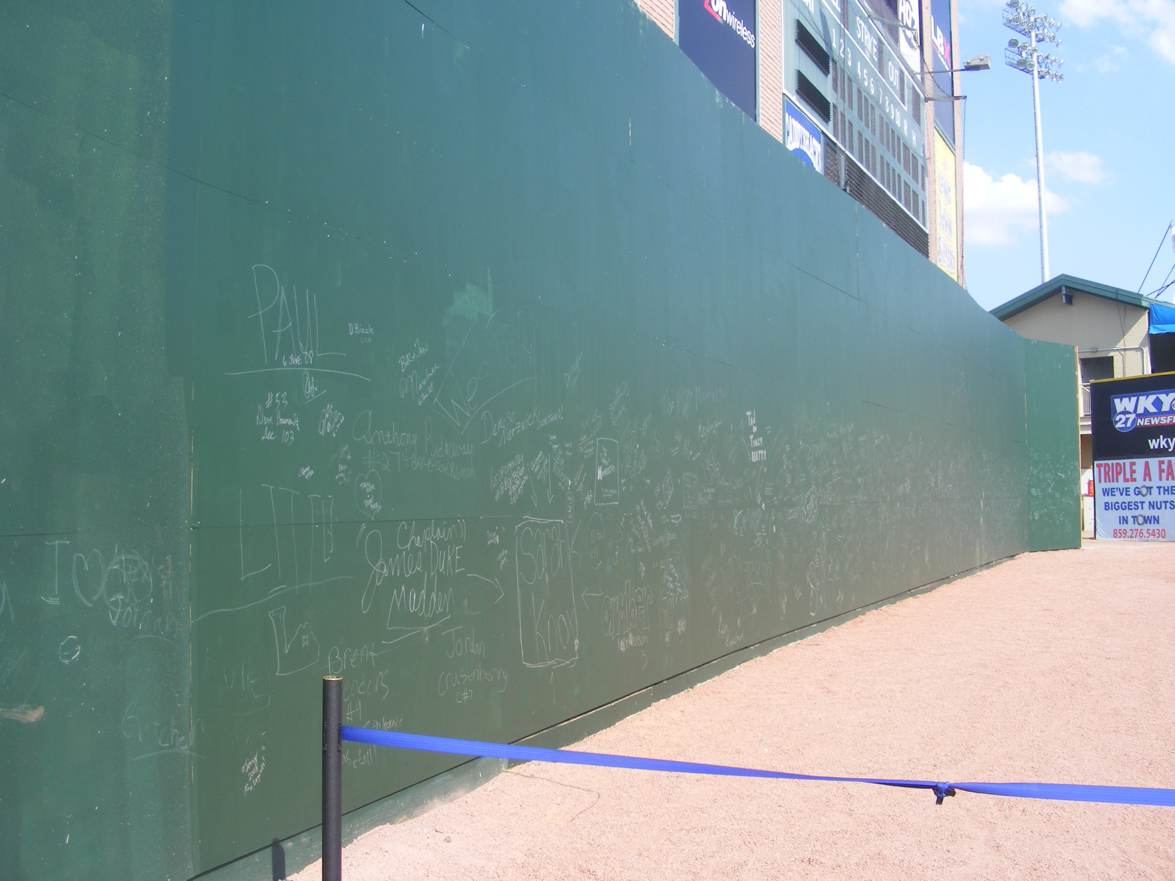 new centerfield wall.jpg