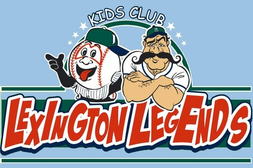 Legends Kids Club 2009 LOGO.JPG
