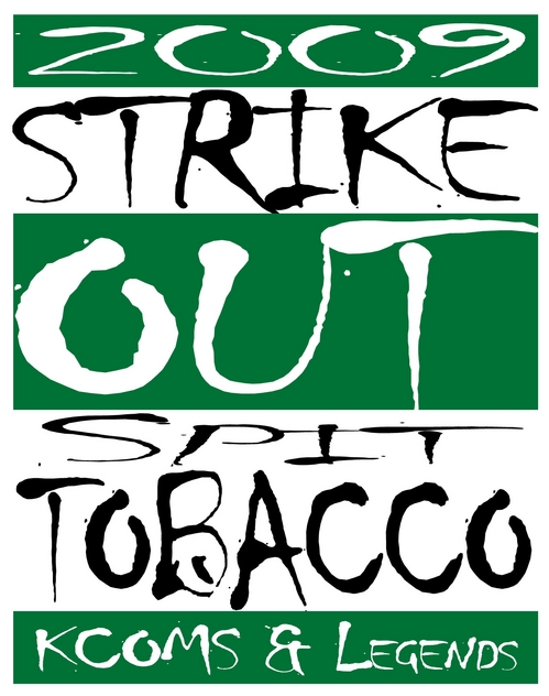 StrikeOut Logo.JPG