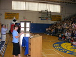 Thumbnail image for Eastern Elementary 2009 001.jpg