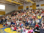 Eastern Elementary 2009 002.jpg