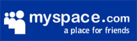 myspace-logo.jpg