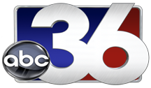 abc36.png